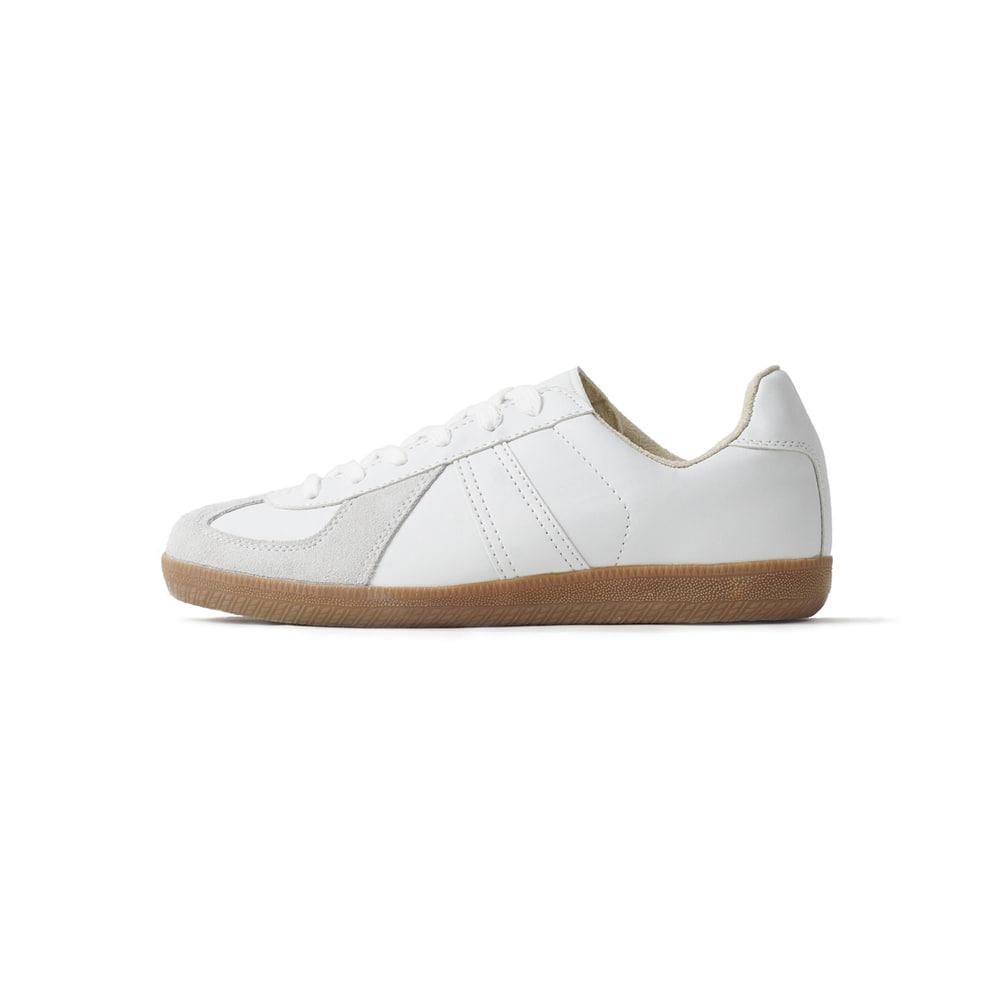 와이엠씨엘케이와이(YMCL KY) German Type BW Training Shoes
