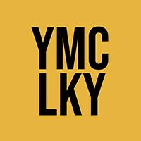 와이엠씨엘케이와이(YMCL KY) US Type B.D.U Pants Ripstop