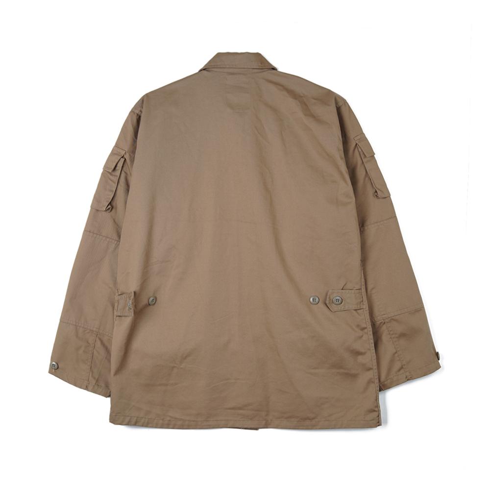 와이엠씨엘케이와이(YMCL KY) US B.D.U. Jacket